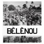 BELENOU  - 2xVINYL CHIMEN TA LA [VINYL]