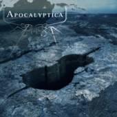 APOCALYPTICA  - 2xVINYL APOCALYPTICA (2LP+CD) [VINYL]