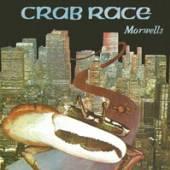 MORWELLS  - CD CRAB RACE