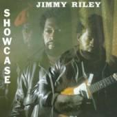 RILEY JIMMY  - VINYL SHOWCASE -REISSUE- [VINYL]