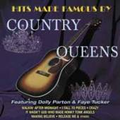 DOLLY PARTON - FAYE TUCKER  - CD COUNTRY AND WESTE..