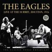 EAGLES  - CD+DVD LIVE AT THE S..