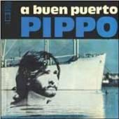 PIPPO SPERA  - VINYL A BUEN PUERTO [VINYL]