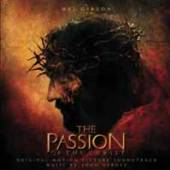 SOUNDTRACK  - VINYL PASSION OF THE CHRIST.. [VINYL]