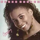 GAINES ROSIE  - CD CARING -REISSUE-