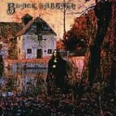 BLACK SABBATH  - VINYL BLACK SABBATH [VINYL]