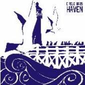 CIRCLE BROS  - VINYL HAVEN [VINYL]