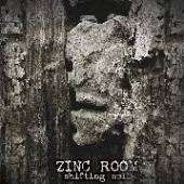 ZINC ROOM  - CD SHIFTING SOIL