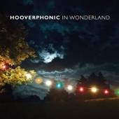 HOOVERPHONIC  - CD IN WONDERLAND