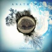 ANATHEMA  - CDG WEATHER SYSTEMS