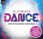 ULTIMATE... DANCE - supershop.sk