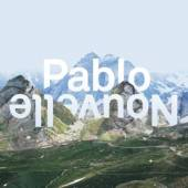 NOUVELLE PABLO  - CD ALL I NEED