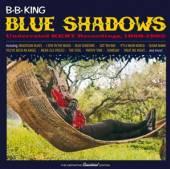 KING B.B.  - CD BLUE SHADOWS -REMAST-