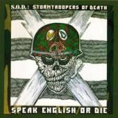 SPEAK ENGLISH OR.. -SPEC- - supershop.sk