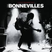BONNEVILLES  - VINYL BONNEVILLES [VINYL]