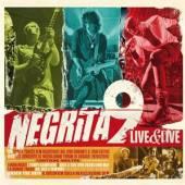 9-LIVE & LIVE -CD+DVD- - suprshop.cz