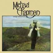 MICHAEL CHAPMAN  - VINYL SAVAGE AMUSMENT [VINYL]