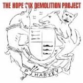 HOPE SIX DEMOLITION PROJECT - supershop.sk