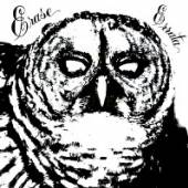 ERASE ERRATA  - CD NIGHTLIFE