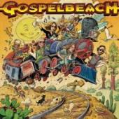 GOSPELBEACH  - CD PACIFIC SURF LINE