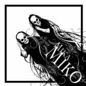 MIKA MIKO  - CD C.Y.S.L.A.B.F.