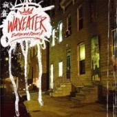 WAXEATER  - VINYL BALTIMORE RECORD [VINYL]