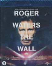 WATERS ROGER  - BRD WALL (2015) [CZ titulky]