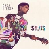 STORER SARA  - CD SILOS