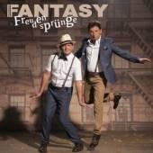 FANTASY  - CD FREUDENSPRUNGE