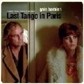 ORIGINAL SOUNDTRACK / GATO BAR..  - VINYL LAST TANGO IN PARIS [VINYL]