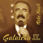 GALATEKA 2 - supershop.sk