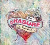 ERASURE  - 3xCD ALWAYS
