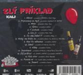 ZLY PRIKLAD - supershop.sk