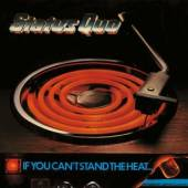 STATUS QUO  - 2xCD IF YOU CAN'T.. [DELUXE]