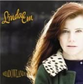 EM LINDA  - CD SHADOWLANDS