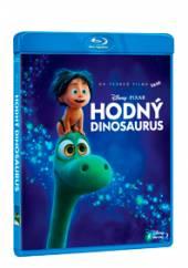 FILM  - BRD HODNY DINOSAURUS BD [BLURAY]