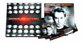 JARRE JEAN-MICHEL  - 6xCD ELECTRONICA VOL. 1 & 2