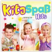 VARIOUS  - CD KITA SPAĂZ HITS