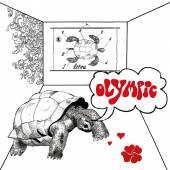 OLYMPIC  - VINYL ZELVA [VINYL]
