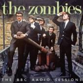 BBC RADIO RADIO SESSIONS [VINYL] - supershop.sk