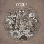 SYBERIA  - CD RESILIENCY