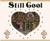 STILL COOL  - CD STILL COOL