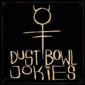 DUST BOWL JOKIES  - CD DUST BOWL JOKIES