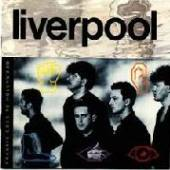FRANKIE GOES TO HOLLYWOOD  - VINYL LIVERPOOL [VINYL]
