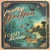 GRIFFIN PATTY  - VINYL 1000 KISSES [VINYL]