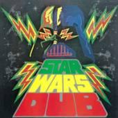 PRATT PHILL  - CD STAR WARS DUB -REISSUE-