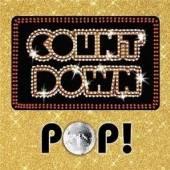 VARIOUS  - 2xCD COUNTDOWN POP