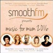 VARIOUS  - 2xCD SMOOTH FM PRESE..