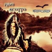 SCOTTO PINO  - 2xCD+DVD LIVE FOR A DREAM -CD+DVD-