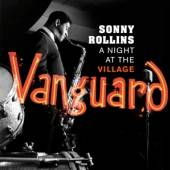 ROLLINS SONNY  - 2xCD AT THE VILLAGE VANGUARD